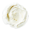 200 gr Queso crema