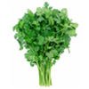 2 tablespoons minced parsley