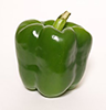 green_pepper