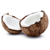 1 and ¾ cup *Pachi's coconut milk or canned