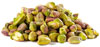 1 Cup shelled pistachios
