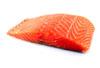 2 tazas de Salmon