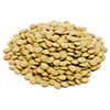 2 pound dried brown lentils