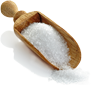 3 tablespoons sugar