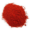 1 cucharada paprika