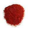 1⁄4 teaspoon cayenne pepper or to taste