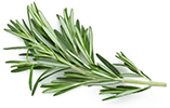 1 sprig of rosemary