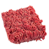 2 pounds ground beef