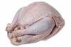 a 14-pound turkey