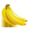 1 banano o guineo