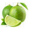 1 cucharada Aceite oliva