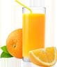oranges_juice